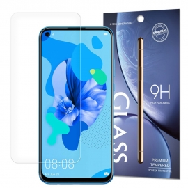 OEM Tempered Glass 9H(0.33MM) Huawei Mate 30 Lite