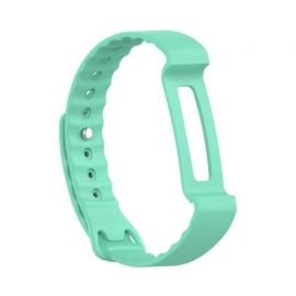 Senso Replacement Band For Huawei Honor A2 - Mint (SEBHW2Y)