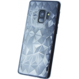 OEM Forcell PRISM Case Samsung Galaxy S9 - Clear
