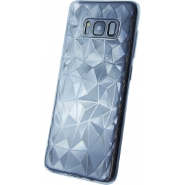 OEM Forcell PRISM Case Samsung Galaxy S8 - Clear