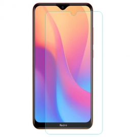 OEM Tempered Glass 9H(0.3MM) Xiaomi Redmi 8