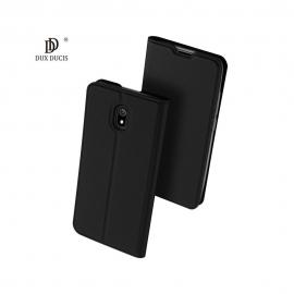 DuxDucis SkinPro Xiaomi Redmi 8A - Black