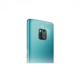 OEM Glass Camera Protector Huawei Mate 20 Pro
