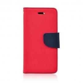 OEM Θήκη Fancy για Huawei Honor 8 - Black