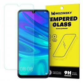 Wozinsky Tempered Glass 9H Huawei P Smart 2019
