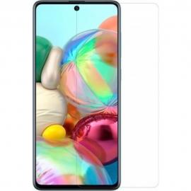 OEM Tempered Glass 9H Samsung Galaxy A51