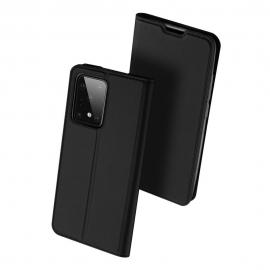 Dux Ducis Skin Pro Bookcase Samsung Galaxy S20 Ultra - Black