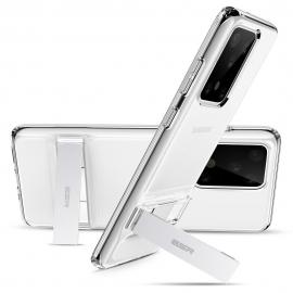 ESR Air Shield Boost Case Samsung Galaxy S20 Ultra - Clear