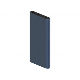 Xiaomi Mi Power Bank 3 10000mAh 18W - Black (VXN4274GL)