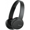 Sony Bluetooth Headset WHCH510 - Black (WHCH510B.CE7)