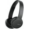 Sony Bluetooth Headset WHCH510 - Black (WHCH510B.CE7)