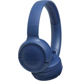 JBL Wireless Headphones Tune 500BT - Blue