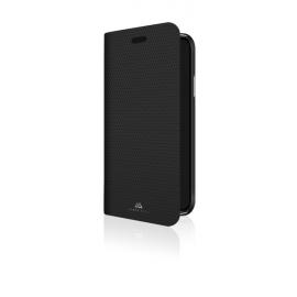 Black Rock Standard Booklet iPhone 11 Pro - Black (1091MPU02)
