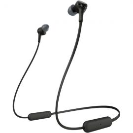 Sony Neckband WI-XB400 Black