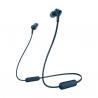 Sony Neckband WI-XB400 Blue