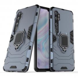 OEM Ring Kickstand Armor Xiaomi Mi Note 10 - Blue
