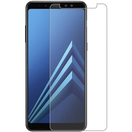 Wozinsky Tempered Glass 9H Samsung Galaxy A8 2018