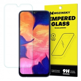 Wozinsky Tempered Glass 9H Samsung Galaxy A10