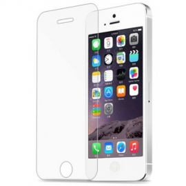 Wozinsky Tempered Glass 9H iPhone 5/5S/SE