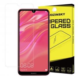 Wozinsky Tempered Glass 9H Huawei Y7 / Y7 Prime 2019